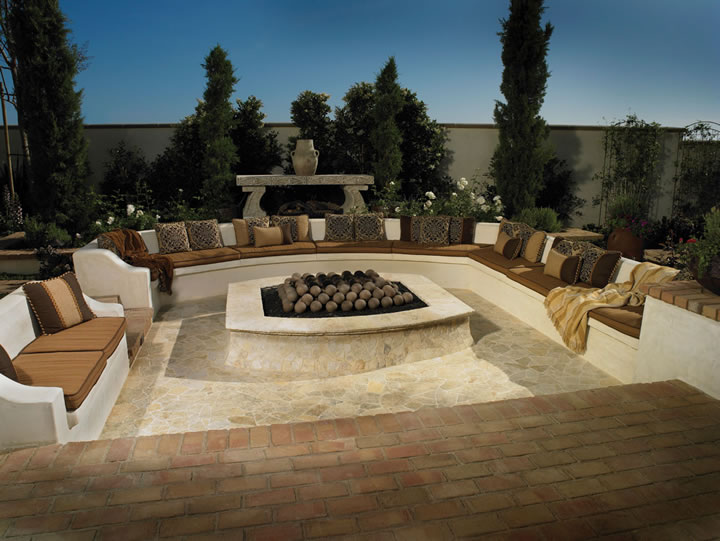 Outdoor Designs 40 stunning outdoor designs for your inspiration