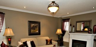 furnishing your home for a quick sale