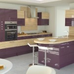 How to Choose the Perfect Kitchen Remodeling