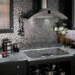 Kitchen Backsplash Ideas 2013