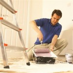 Remodeling Mistakes and How to Avoid Them This Spring