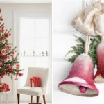 Scandinavian Christmas Trends for 2013