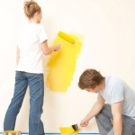 Tips on Home Improvements