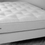 Top 10 Mattress Brands in USA
