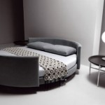 saba-italia-scoop-bed