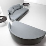 saba-italia-scoop-sofa