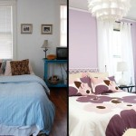 Budget Ideas for Bedroom Makeover