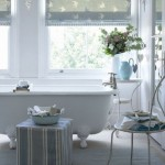 2012 Country Bathrooms You Would Love to Have