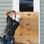 Make Your Home Hurricane Proof