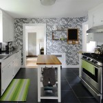 Tips for a Fresh Looking Knockout Kitchen