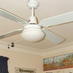 Ways to Keep Your Home Cool