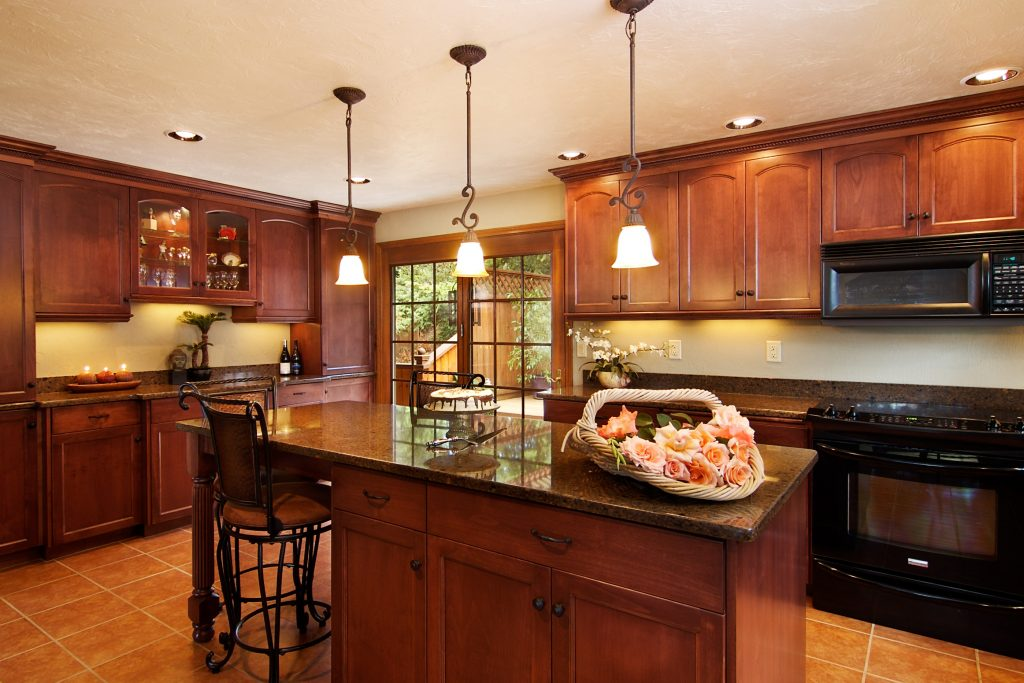 4 Top Most Things to Consider While Remodeling Your Kitchen ...