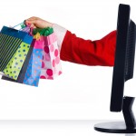 tips to buy electronics items