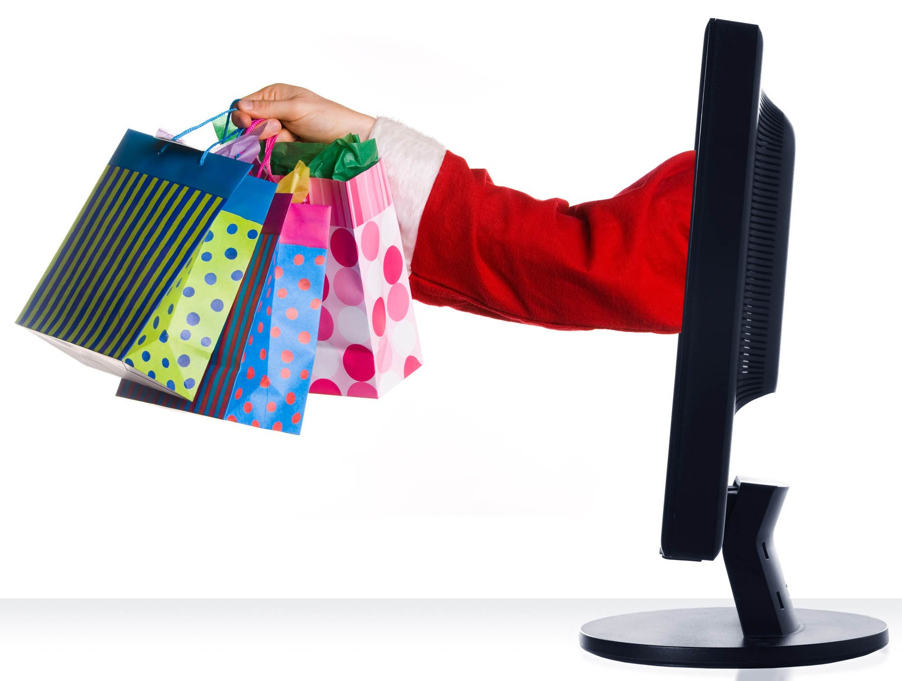 Points to consider while buying consumer electronics for Online shopping for the home