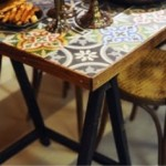 upcycling-furniture