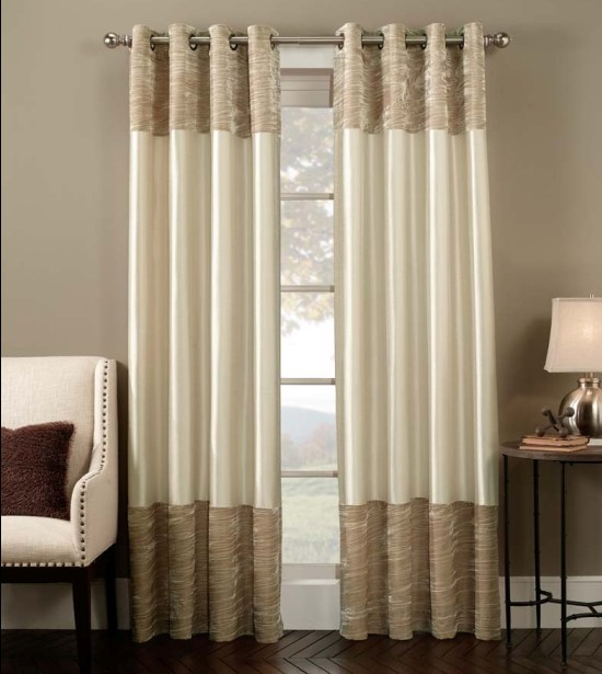 7 Tips To Select Curtains For Small Rooms Home Interiors