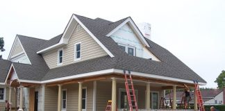 mistakes to start with home renovation