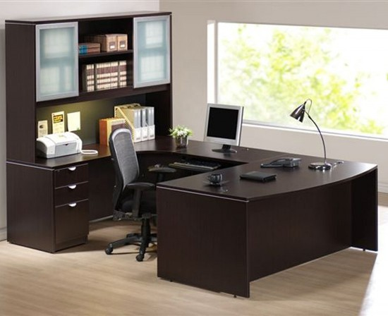 Cheap Home Office Furniture Style
