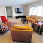 tips for buying home entertainment system