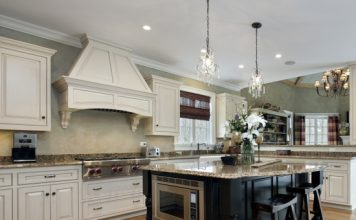 tips for kitchen remodeling