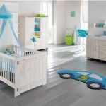 buying baby furniture from a warehouse