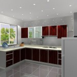 kitchen cupboards and cabinets
