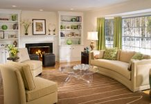 money-saving tips for home decoration