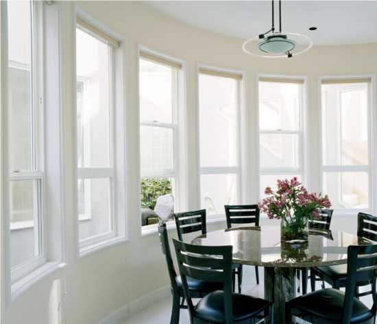 things to consider before selecting replacement windows