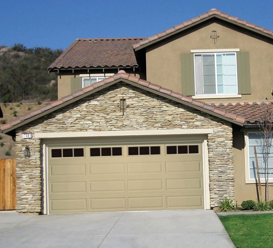 understanding common garage door problems