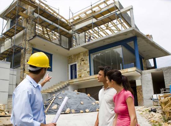 tips choose a remodeling contractor