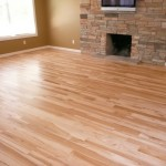 advantages and disadvantages of getting hardwood flooring installed