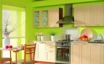 points to remember while buying kitchen furniture