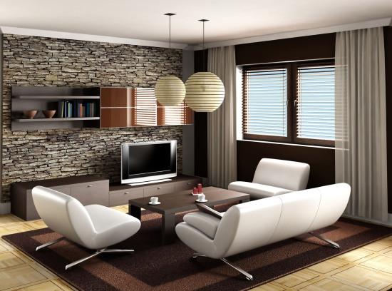 Stylish And Cost Effective Living Room Makeover Ideas