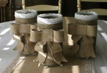 Burlap-for-Home-Decor