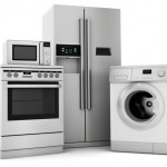 tips to prevent going for appliance repairs