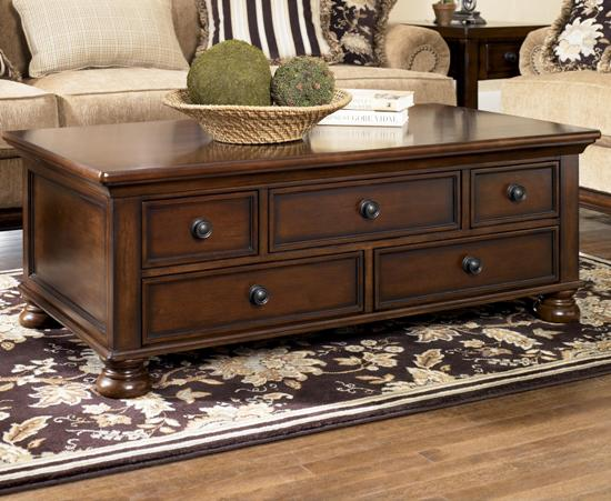best deals on furniture