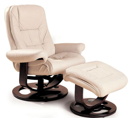 electric vs. manual recliners