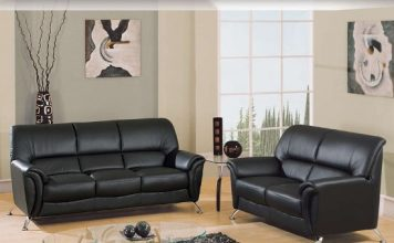 tips on choosing the perfect sofa