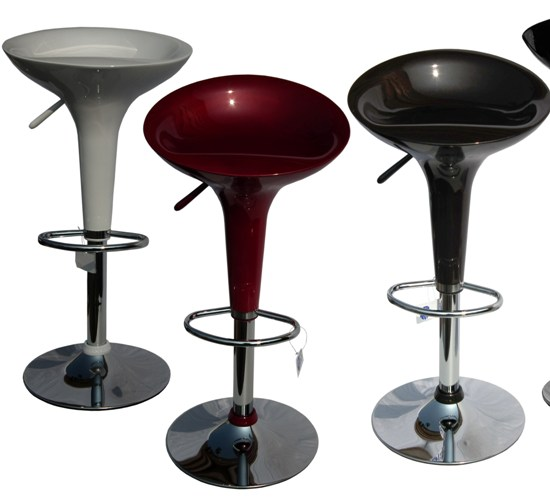 tips on buying bar stools