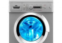 points to be considered before buying fully automatic washing machine