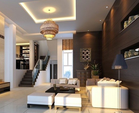 keep in mind while selecting interior designer