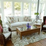 Brilliant Ideas for Sunroom Furniture!