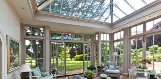 Brilliant-Ideas-for-Sunroom-Furniture