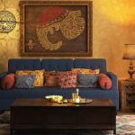 5 Essentials Elements Of Traditional Indian Interior Design