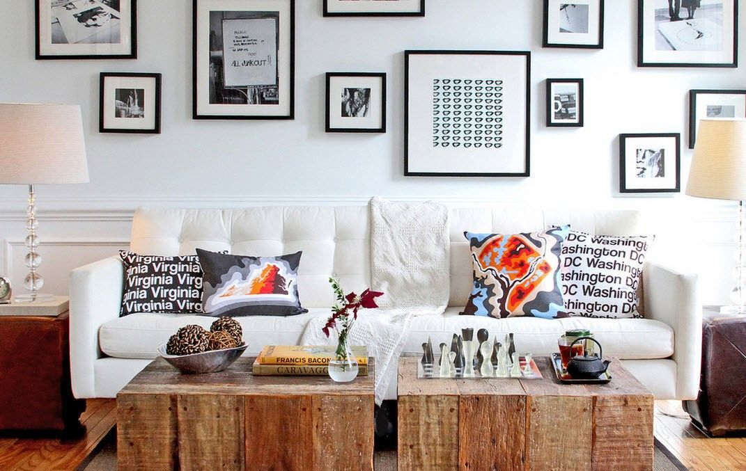 6 home decor accessories that always work
