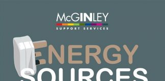Energy Source Does It Take to Power Your Home