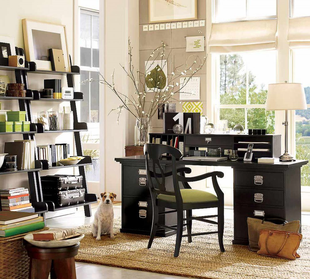 5 Creative Ways to Make Your Study Place Vibrant
