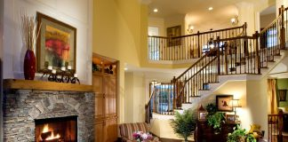Tips On Decorating Your Home Yourself
