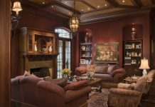 Ways to Transform Your Home With Antiques