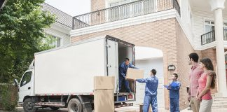Slash the Costs of Moving With These Easy Suggestions